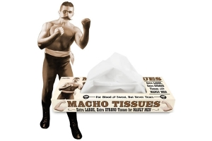 Macho-Tissues_14579-l