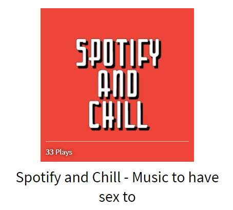 Musical Ly Sex